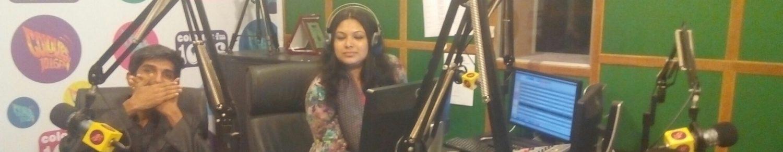 Aashaa Zahid